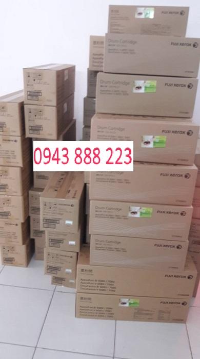TRỐNG XEROX S1810/2010/2220/2420