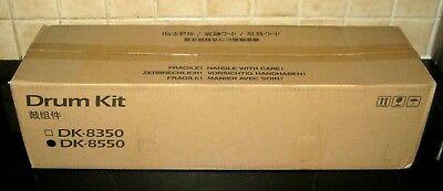 CỤM TRỐNG DK8550 Dùng cho máy photocopy TASKalfa4002i\