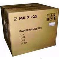 Liên kiện máy photocopy KYocera TASKAlfa3212i/4012i