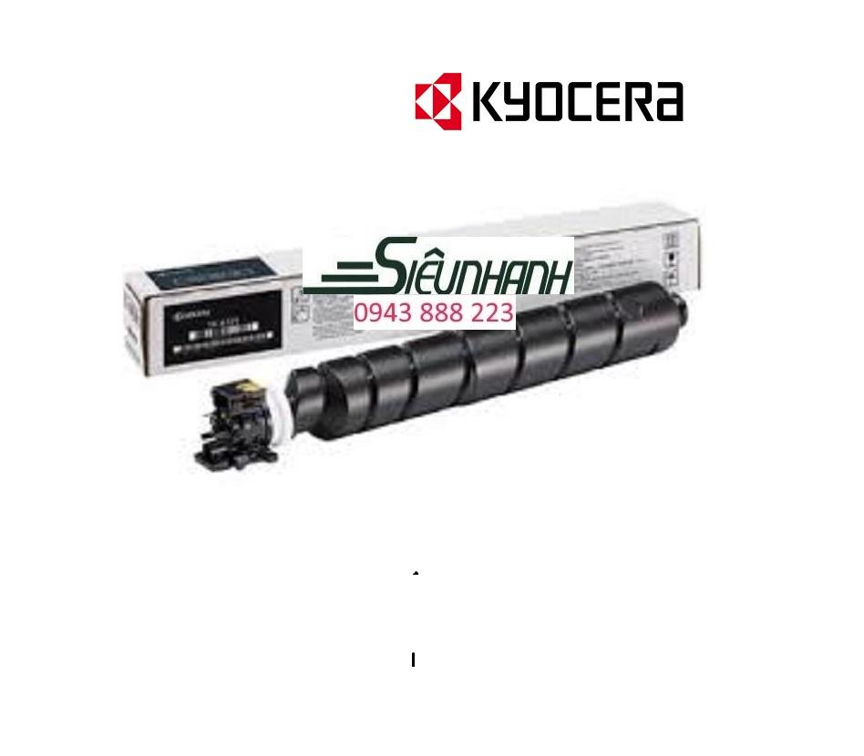 Mực Máy photocopy TASKalfa 5002i - TK6329