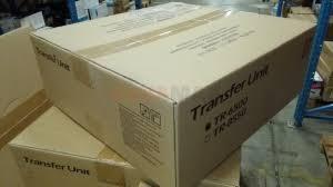 Cụm băng tải máy photocopy TASKAlfa4002i/5002i/6002i - TR6500