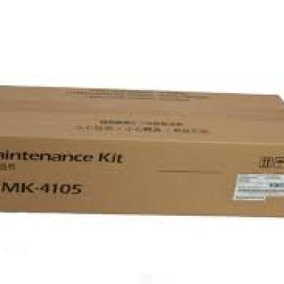 Cụm trống máy TASKAlfa1800/2200/2201- MK4105