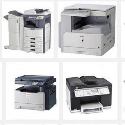 https://mayphotosieunhanh.com/cac-loi-thuong-gap-cua-may-photocopy-ricoh-va-cach-khac-phuc