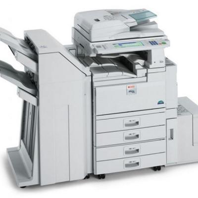 Top những dòng máy photocopy tốt nhất, bền nhất hiện nay