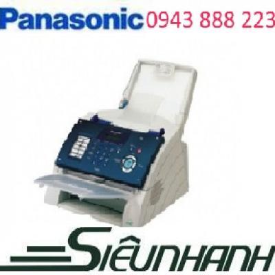 Máy Fax Laser Panasonic UF-6100